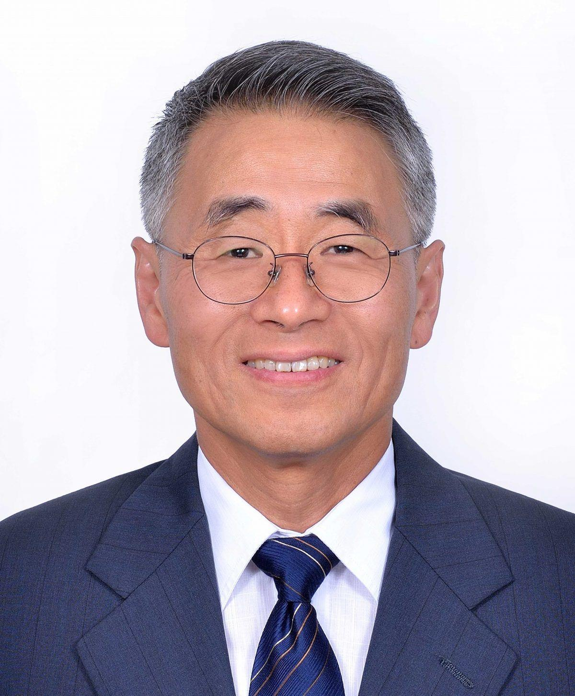 T.Y. Wang