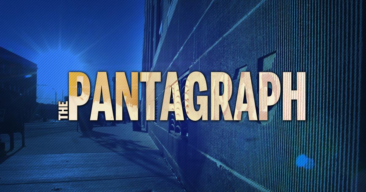 Pantagraph