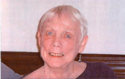 Bette Phoenix