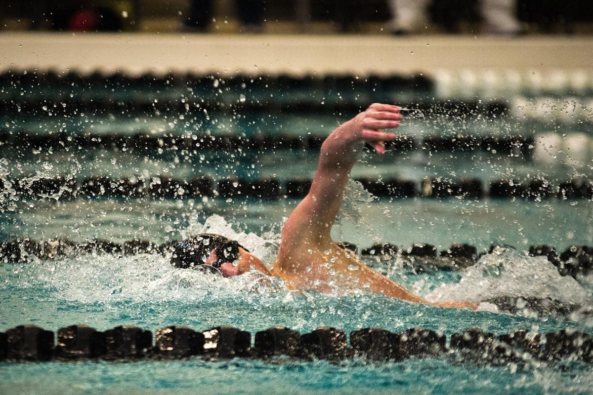 021719-blm-spt-1swimming
