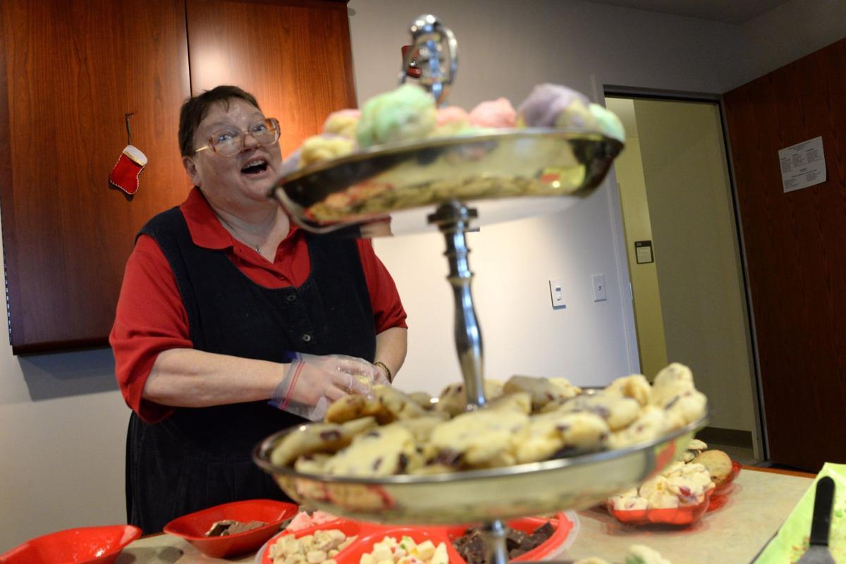 121316-blm-loc-2cookies