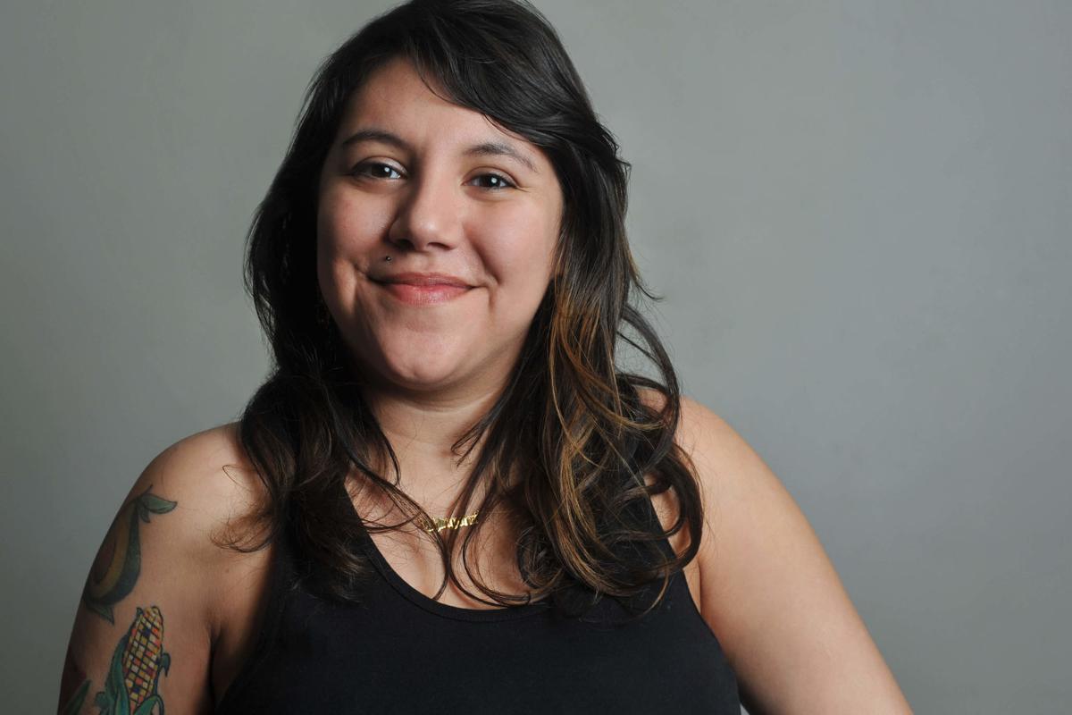 Jenn Carrillo-03