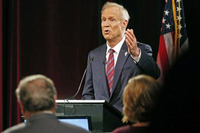Election 2018-Governor-Illinois