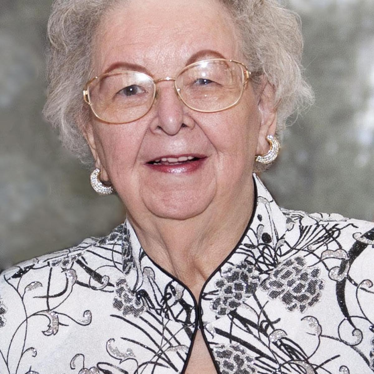 Janice L  Zuhn   Obituaries   pantagraph com