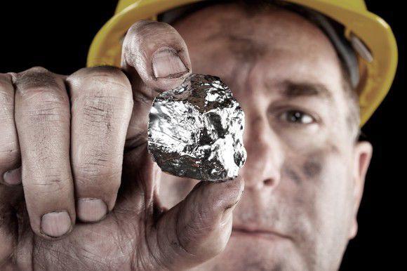 Gümüş hakkında gizlenen önemli gerçekler