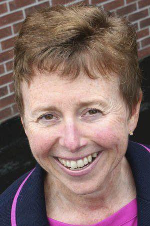 Laura Furlong