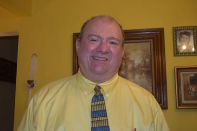 Doug Hatch