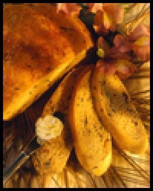 La Gondola Bread