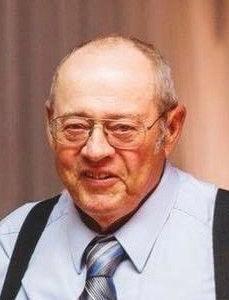 Walter Moritz