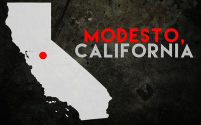 California city denies permit for Straight Pride rally | National