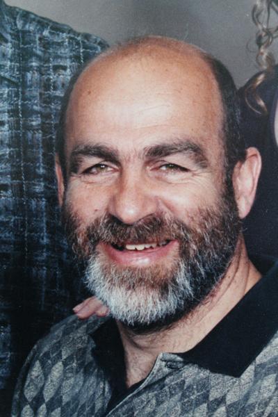 Denis Miller