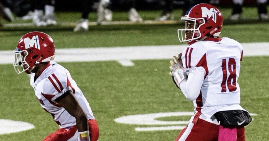 Watch Now Illinois State Football Lands 6 More Recruiting Commitments Illinois State Pantagraph Com