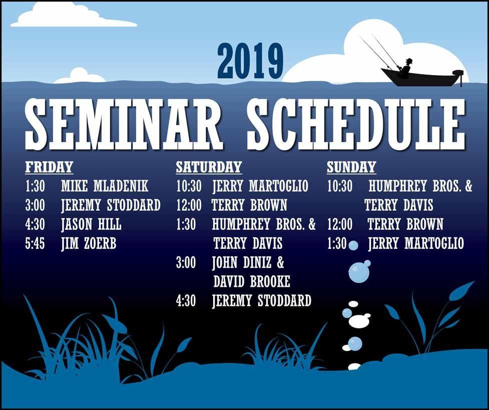 Fish & Feather Seminar.jpg
