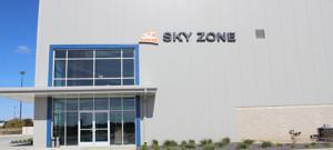 Sky Zone Building.jpg