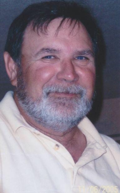 Carl Dulany