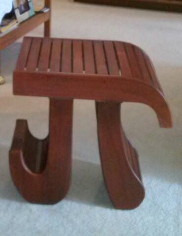 John Trefzger's pi table