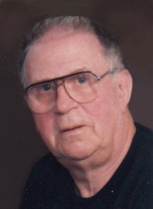 Robert Curran Obituaries Pantagraph Com