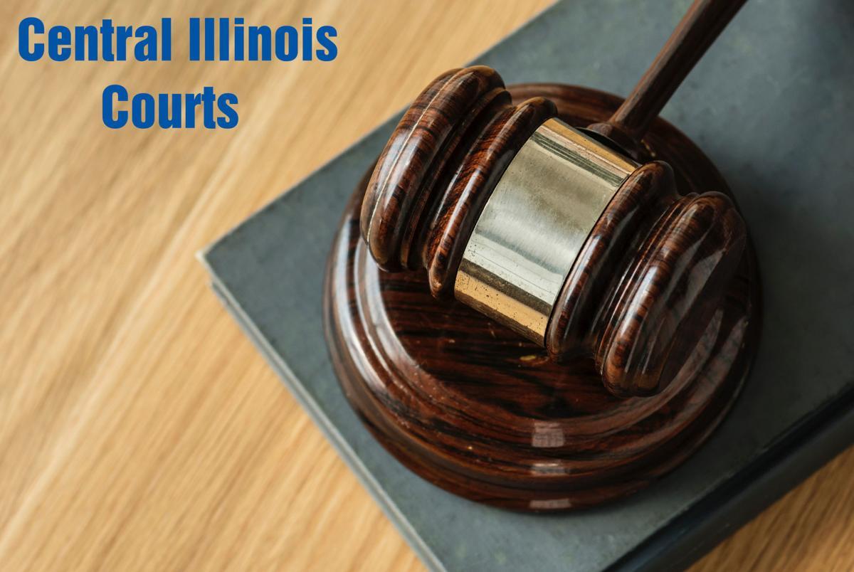 CI courts
