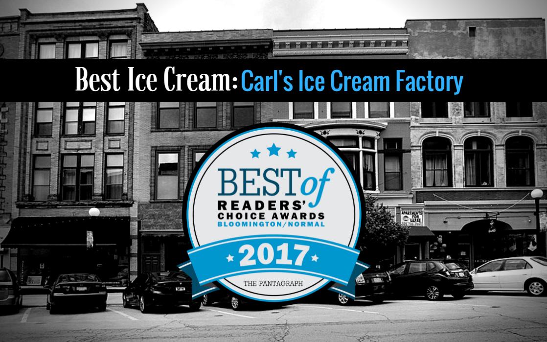 Best Ice Cream Image
