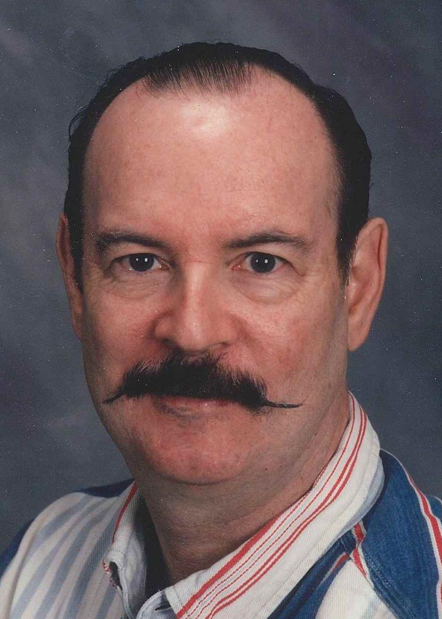 John Patrick Littlefield
