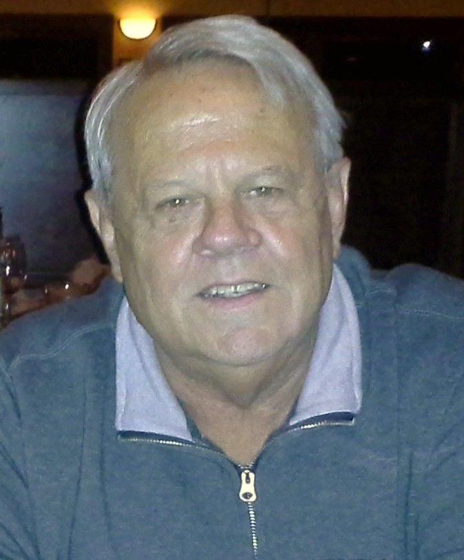 Merle Engle