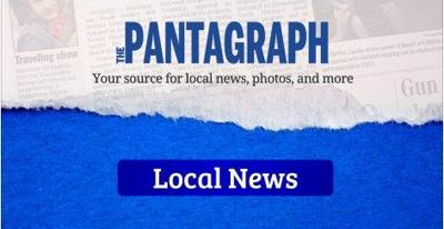 Investigation into ex-BPD officer's death continues | Local