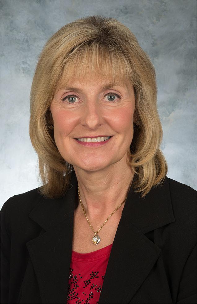 Kathryn Bohn
