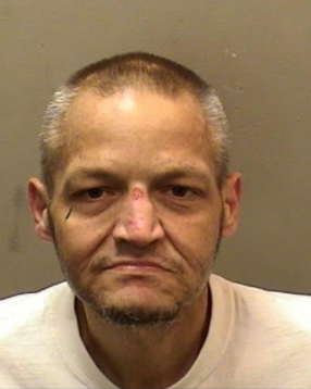 Crime Stoppers of McLean County cases | Local Crime & Courts