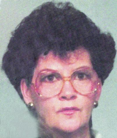 Constance Behary