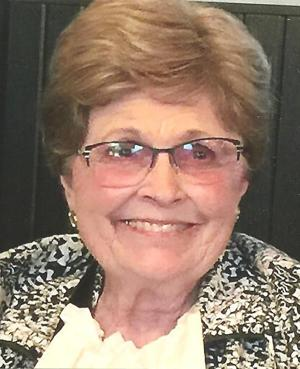 Marlene Moore Obituaries News Newslocker