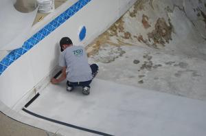 Pool Repair.JPG