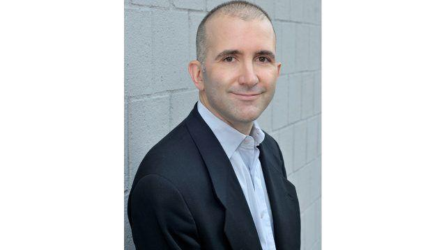 NY Times music critic to speak at ISU