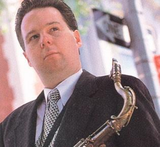 Free jazz, blues concert makes its way to Bloomington