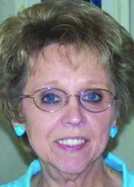 Patricia Aper Obituaries Pantagraph Com