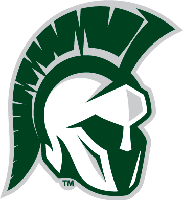 New IWU primary logo