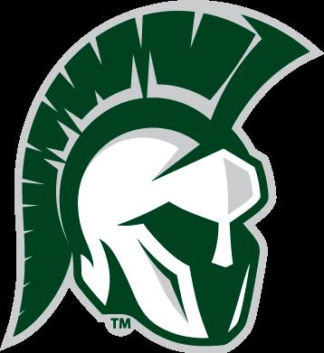 New IWU primary logo