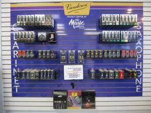 MSN sales floor Nov 2012 004.jpg