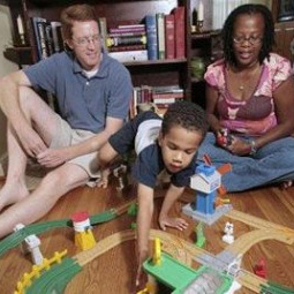 University of Alabama interracial dating Treffit Rogers rummut