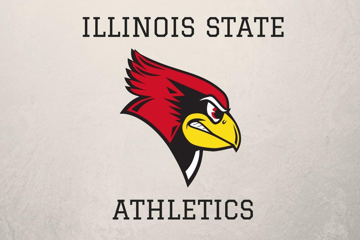 ISU Athletics - Generic
