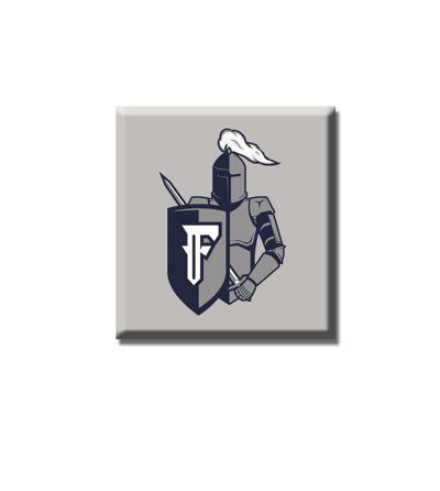 Fieldcrest button - updated