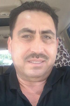 Epifanio Martinez