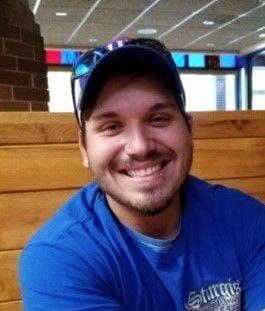 Kyle Patrick Casey