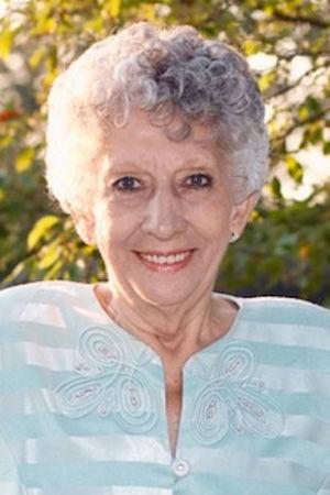 Della Burns