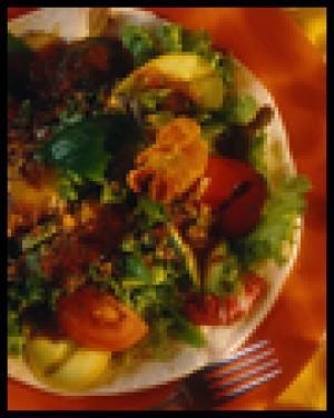 La Gondola Salad