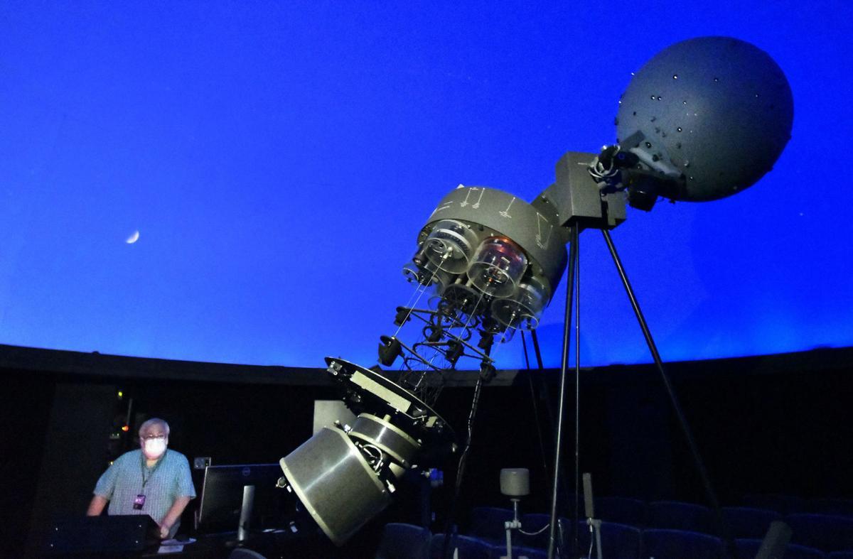 091721-blm-loc-1planetarium