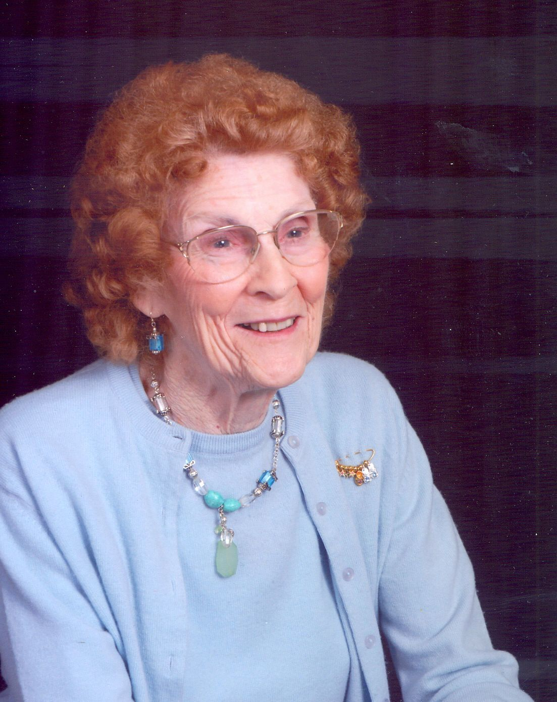 Lois Byrne