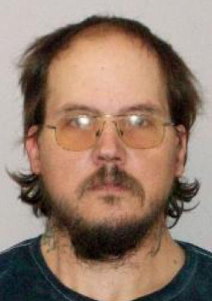 bloomington illinois sex offender list