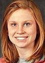Emily Grove, pole vaulter