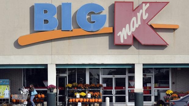 Fast Food Jobs In Bloomington Il