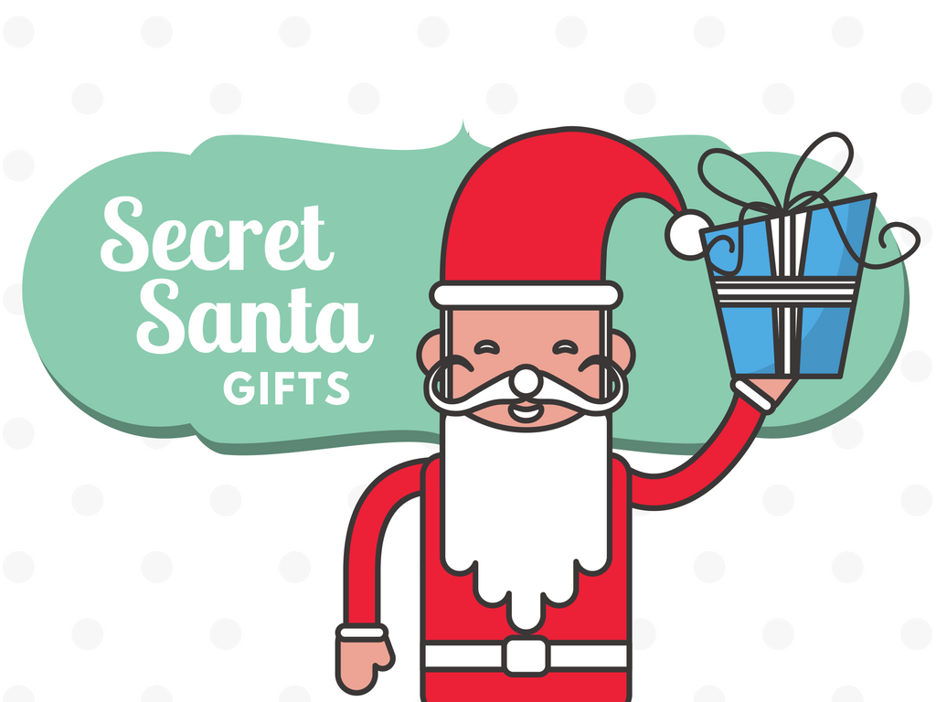 15 Cheap Secret Santa gifts you won\'t be embarrassed to reveal are ...